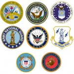 armed-forces-logo-images1[1]